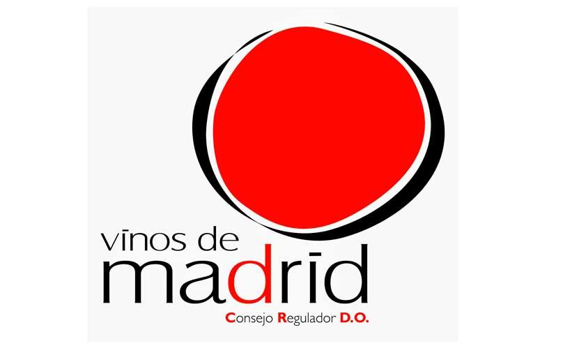 d.o. Vinos de Madrid
